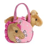 Aurora-World-Fancy-Pals-Pretty-Pony-Pet-Carrier-0