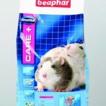 Beaphar-Care-Rat-Food-700-G-0