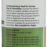 Beaphar-Multi-Vitamin-Solution-For-Guinea-Pigs-100ml-0-1