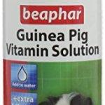 Beaphar-Multi-Vitamin-Solution-For-Guinea-Pigs-100ml-0