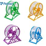 Best-Quality-Cages-Accessories-Best-Selling-Pet-Jogging-Hamster-Mouse-Mice-Small-Exercise-Toy-Running-Spinner-Sports-Wheel-Pets-Supplies-Random-Color-by-Viet-SC-1-PCs-0