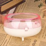 Best-Quality-Cat-Toys-Plastic-Hamster-Wheel-Mouse-Rat-Exercise-Silent-Running-Spinner-Wheel-Ball-Toys-for-Hamster-Pet-Supplies-Hamster-Toy-by-Viet-SC-1-PCs-0-2