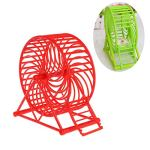 Best-Quality-Exercise-Wheels-Plastic-Hamster-Wheel-Jogging-Pet-Exercise-Toys-Mouse-Mice-Sport-Running-Wheel-Hamster-Ball-for-Pet-by-FAWareHouse-1-PCs-0-0