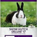 Blue-Seal-Show-Hutch-Deluxe-Rabbit-Food-10-Pounds-0