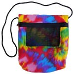 Bonding-Carry-Pouch-for-Sugar-Gliders-and-other-small-pets-Tie-Dye-0