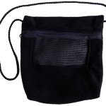 Bonding-Sleeping-Pouch-Black-Combo-Bundle-for-Sugar-Gliders-and-small-pets-0-1