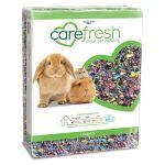 Carefresh-Complete-Confetti-Pet-Bedding-0