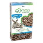 Carefresh-Custom-RabbitGuinea-Pig-Pet-Bedding-0