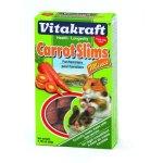 Carrot-Slim-Hamster-Treat-Set-of-3-0
