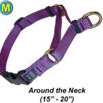 Cetacea-Soft-Martingale-Collar-with-Quick-Release-Medium-Step-5-0