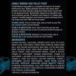 Cobalt-Aquatics-Marine-Vegi-Pellet-10-oz-0-1
