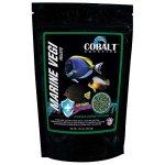 Cobalt-Aquatics-Marine-Vegi-Pellet-10-oz-0