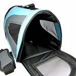 CutePaw-Airline-Approved-Soft-sided-Pet-Carrier-Portable-Travel-DogCat-Duffel-Bag-0-1
