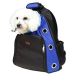 D-Sun-Pet-Dog-Doggie-Doggy-Pooch-Cat-Portable-Backpack-Teddy-Dog-Pack-Pet-Bag-Dog-Bag-Cat-Backpack-0