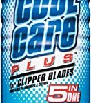 DPD-Cool-Care-Plus-5-in-1-for-Clipper-Blades-155-Ounce-0-0