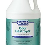 Davis-Odor-Destroyer-0