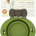 Dexas-Popware-for-Pets-Pivot-Collapsible-Kennel-Cup-0-2