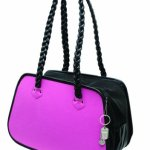 Dogit-Style-Faux-Suede-Tote-Dog-Carrier-0