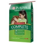 Dogswell-Purina-Mills-Rabbit-Complete-Blend-25-lb-Food-1-Pack-One-Size-0