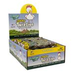 Emerald-Pet-Grain-Free-Chicken-Chicky-Twizzies-All-Natural-Chews-6-Inch-30-Pack-0