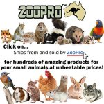 Exotic-Nutrition-Herbivore-Treat-Variety-Pack-for-Guinea-Pigs-Rabbits-Chinchillas-Squirrels-Hamsters-Prairie-Dogs-Degus-0-2