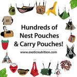 Exotic-Nutrition-Nest-Pouch-0-2