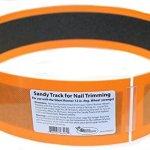 Exotic-Nutrition-Sandy-Track-for-Silent-Runner-12-Reg-0