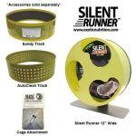 Exotic-Nutrition-Sandy-Track-for-Silent-Runner-12-Wide-0-1