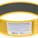 Exotic-Nutrition-Sandy-Track-for-Silent-Runner-9-0