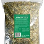 FMBROWNS-Classic-Natural-Hamster-Food-20-Pound-0