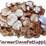 FarmerDavePetSupply-Jumbo-Size-Apple-Slice-Treats-for-Pets-0