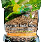 Galapagos-05054-Cypress-Tank-Mulch-Forest-Floor-Bedding-8-Quart-Natural-0