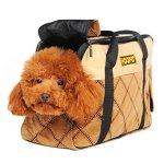Glield-Foldable-Pet-Travel-Carrier-Bag-Winter-Warm-Multifunctional-Dog-Bag-PBB01-0-0