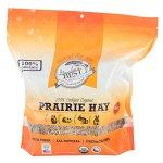 Grandpas-Best-100-Certified-Organic-Kansas-Prairie-Hay-0