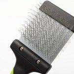 HelloPet-USA-Small-2-Sided-Flexible-Slicker-Brush-0-0