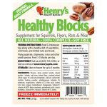 Henrys-Adult-Blocks-The-Only-Food-For-Squirrels-Flyers-Rats-and-Mice-Baked-Fresh-to-Order-11-ounces-0-1