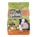 Higgins-Vita-Garden-Guinea-Pig-Food-0