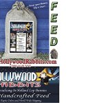 Hollywood-Rabbits-Feed-5lb-Premium-Feed-Hand-Crafted-High-Fiber-Probiotics-for-Digestive-Health-0-0
