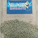Hollywood-Rabbits-Feed-5lb-Premium-Feed-Hand-Crafted-High-Fiber-Probiotics-for-Digestive-Health-0-1