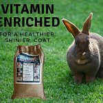 Hollywood-Rabbits-Feed-5lb-Premium-Feed-Hand-Crafted-High-Fiber-Probiotics-for-Digestive-Health-0-2