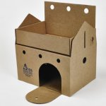 HumaniacTM-Cat-Castle-Pkt-15-0