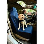 Iconic-Pet-Furry-Go-Pet-Single-Car-Seat-Cover-0