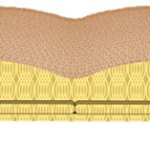 Imperial-Cat-Love-Seat-Scratch-and-Shape-Honeycomb-0