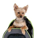 KH-Pet-Products-Classy-Go-Sling-Pet-Carrier-0-1