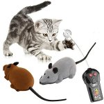 Kangkang-1-PCS-RC-Rat-Mouse-Wireless-kids-Cat-Toy-Novelty-Gift-Funny-Electronic-Remote-Control-Mouse-Toy-for-Children-Pet-Cat-Playing-0-0