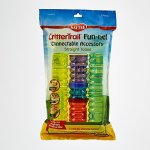 Kaytee-CritterTrail-Fun-nels-Tubes-Accessories-Value-Pack-0-1
