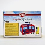 Kaytee-Crittertrail-Off-To-School-Pet-Carrier-Assorted-Colors-0-1