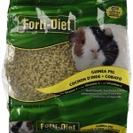 Kaytee-Forti-Guinea-Pig-Food-5-Lb-0