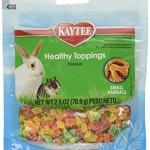 Kaytee-Healthy-toppings-Papaya25-oz-6-Pack-0
