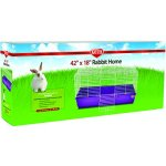 Kaytee-My-First-Rabbit-Home-42-by-18-Inch-Extra-Large-0-1